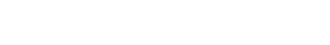 FX_Logo_Reverse_white