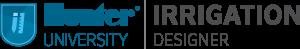 badge-designerirrigation (1)