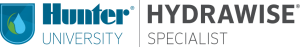 badge-hydrawise-specialist